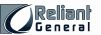 Reliant General Insurance Services
